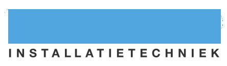 Logo Lanser Installatietechniek cv-ketel installateur