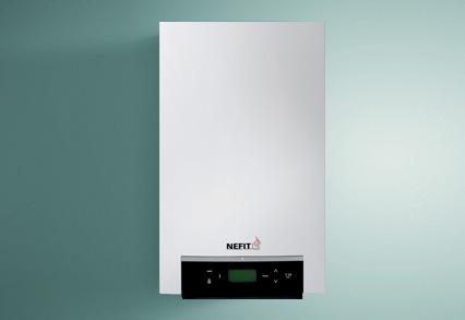 Nefit Proline cv-ketel aanbieding cw4